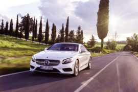 mercedes_benz_s_class_coupe_speed_movement_100300_2560x1024